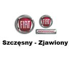Fiat Szczęsny-Zjawiony