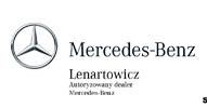 Mercedes-Benz Lenartowicz